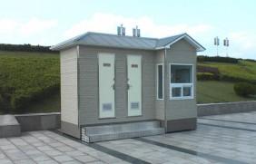 环保公厕-04