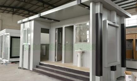 环保厕所-15
